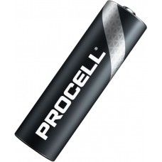 Batterie DURACELL AA Procell