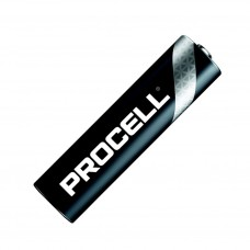 Batterie DURACELL AAA Procell