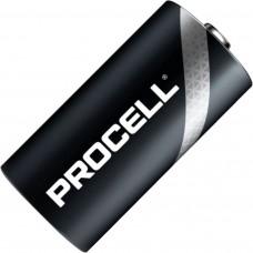 Batterie DURACELL D Procell