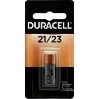 Batterie DURACELL MN21 12V B1