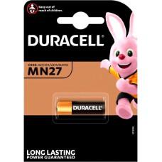 Batterie DURACELL MN27 12V