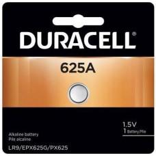 Batterie DURACELL PX625 1.5V Photo