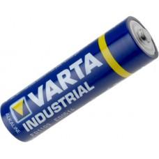 Batterie VARTA AA Industrial