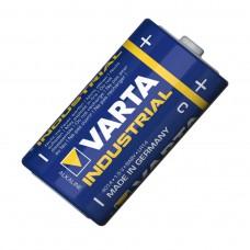 Batterie VARTA C Industrial