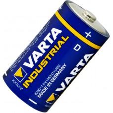 Batterie VARTA D Industrial