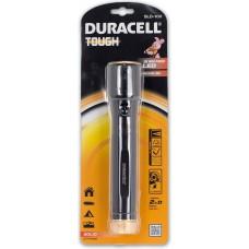 Flashlight DURACELL Tough SLD-100 - LED
